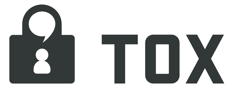 DriveMeca Tox logo