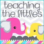 Teaching the Littles