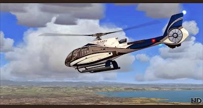 http://airdailyx.blogspot.com/2013/12/nemeth-designs-ec130-helicopter-now.html