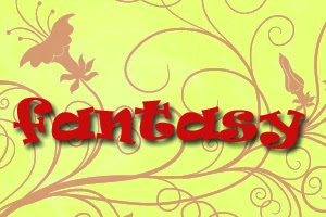 http://meropesvet.blogspot.sk/p/fantasy.html