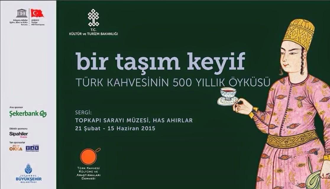 oneriyoruz.biz türk kahvesi