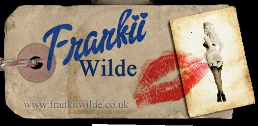 Frankii Wilde