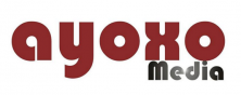 AYOXO MEDIA