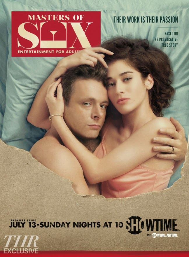 Секс с рассказом видео фото 38-960