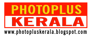 PHOTOPLUS KERALA - Malayalam Actor and Actress High Quality Images, Wallpaper and more....