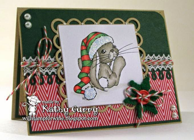 http://3.bp.blogspot.com/-NbJVk-COXxs/VFr4YNVs5jI/AAAAAAAAURk/Gj2M7I3jsSY/s1600/BunnyWithStocking-KathyCurry.jpg