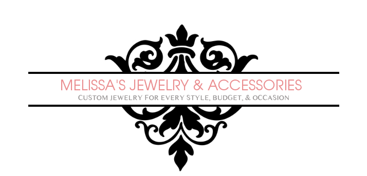 Melissa's Jewelry & Accessories