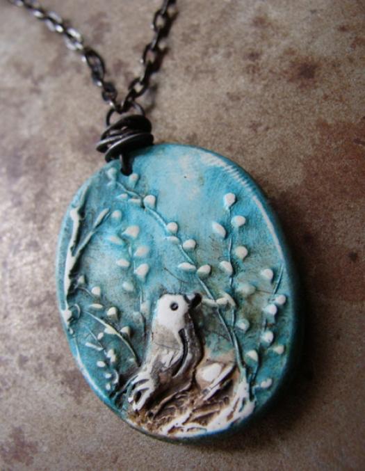 Art Bead Scene Blog Uncommon Goods Jewelry Design Contest