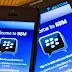 Download Resmi Aplikasi BlackBerry Messenger (BBM) untuk Android