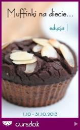 http://durszlak.pl/akcje-kulinarne/muffinki-na-diecie-edycja-i#