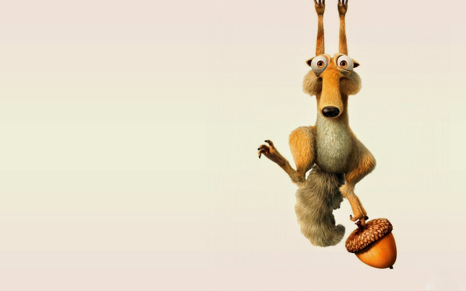 ice age wallpapers hd   3d hd wallpapers
