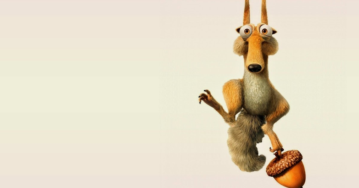 Beautiful Desktop Background – Ice age wallpapers HD