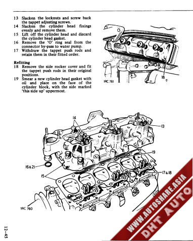 land rover series iii fuel system workshop manual heavy equipment rh heavyequipmentworkshopmanuals blogspot com Land Rover Rave Manual Land Rover Rave