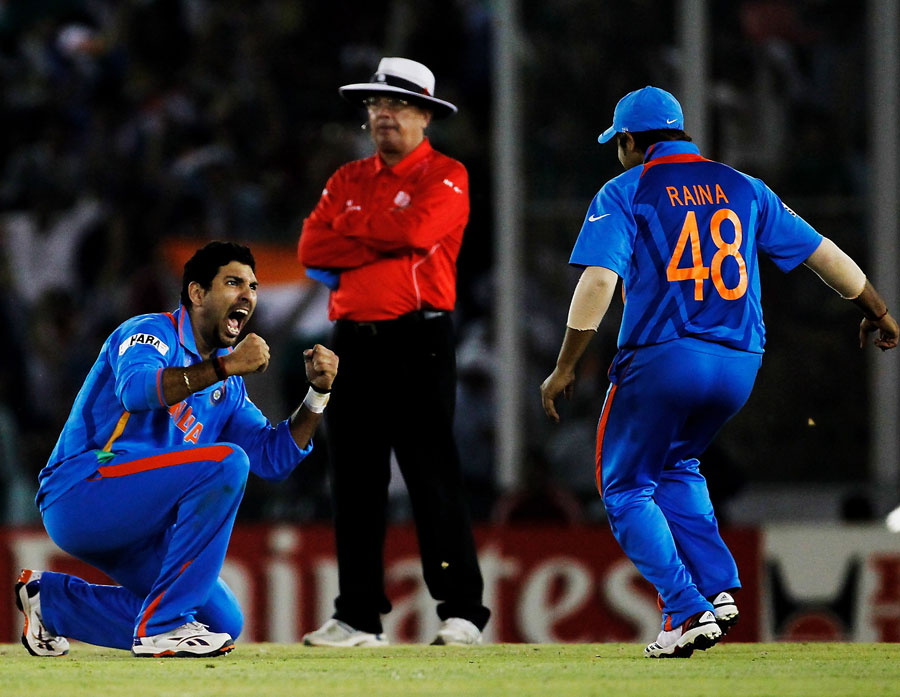 world cup cricket final 2011 winning. +cup+final+2011+winning+