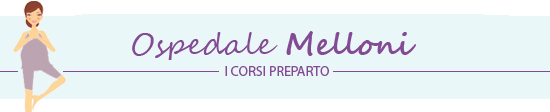Corsi di preparazione al parto: Ospedale Macedonio Melloni
