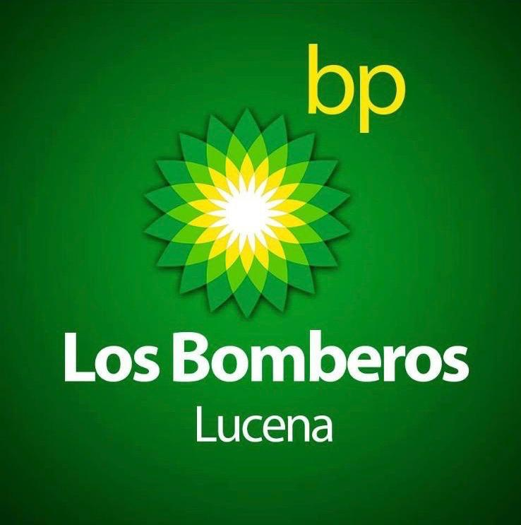 E.S. B.P. Los Bomberos