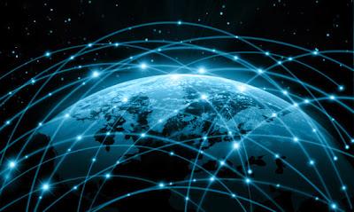 Internet y la fama fácil