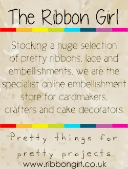 Ribbon Girl Store