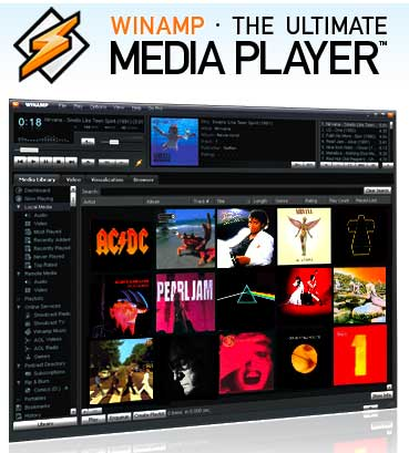 bye-bye-winamp-media-player