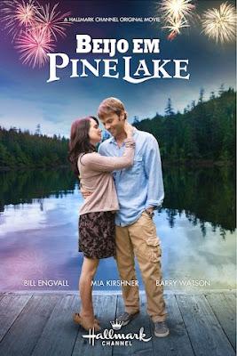 Baixar Filme Beijo em Pine Lake (Dublado) Gratis romance b 2012