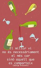 El millor vi