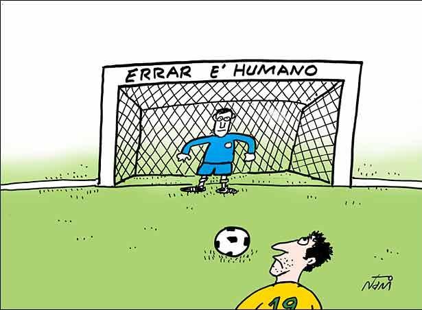 Galileu olhou viu e anotou  - Página 33 Copa-america-brasil-perde-quatro-penaltis-para-paraguai