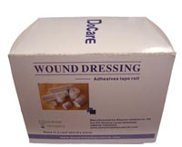 Docare Wash Gloves pencegah biang keringat - 085728065344 - wound dressing adhesive tape roll
