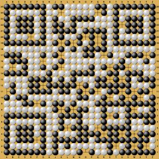 漂亮的二維條碼(QR Code)