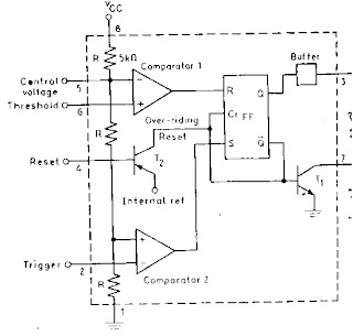 Full Wave Rectifier Diagram as well The lacerta files further 96 Jeep Engine Diagram as well Small Shopping Carts as well Location Of Jobs. on index3