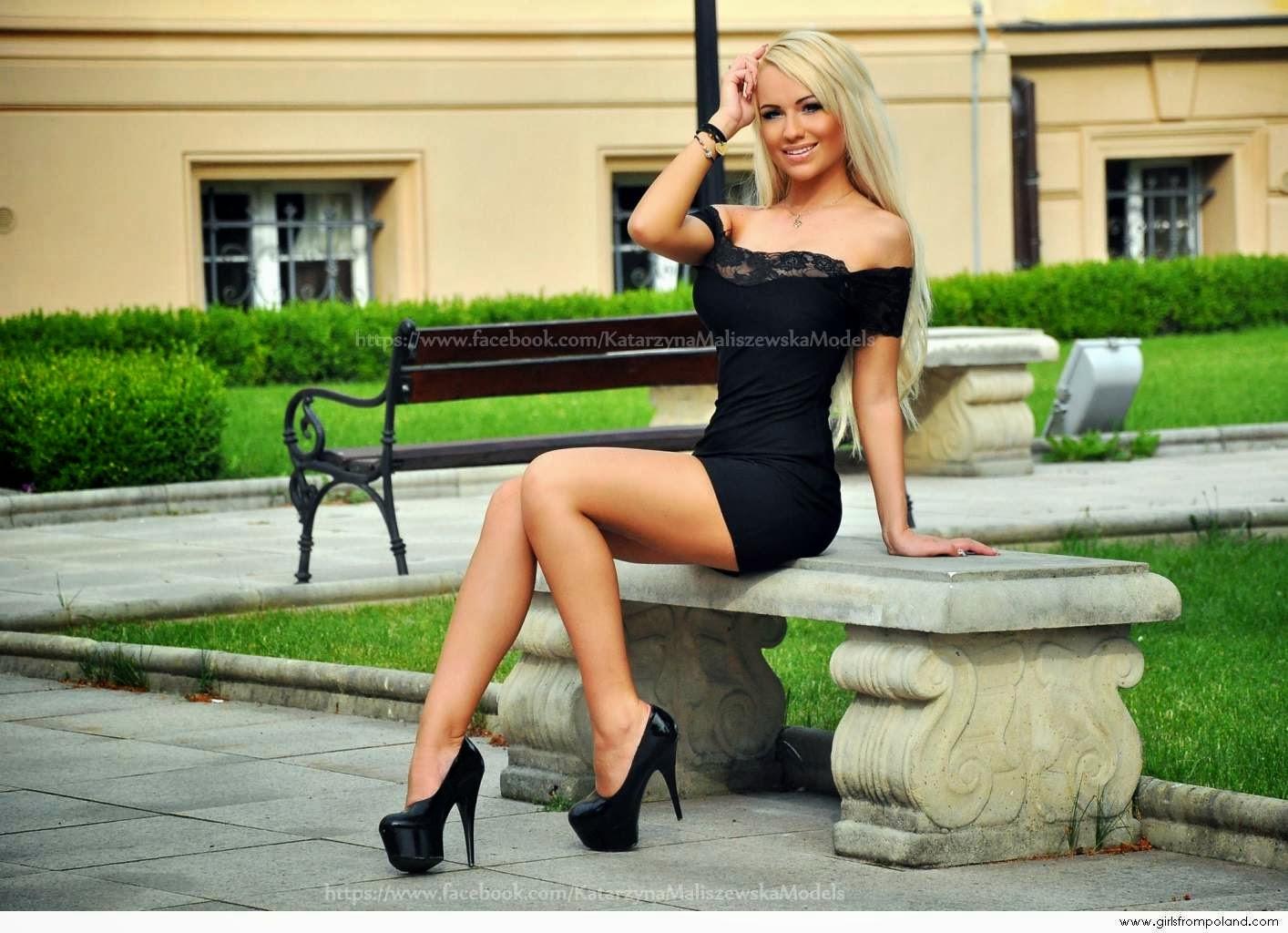 Katarzyna Maliszewska Zdjęcie 59