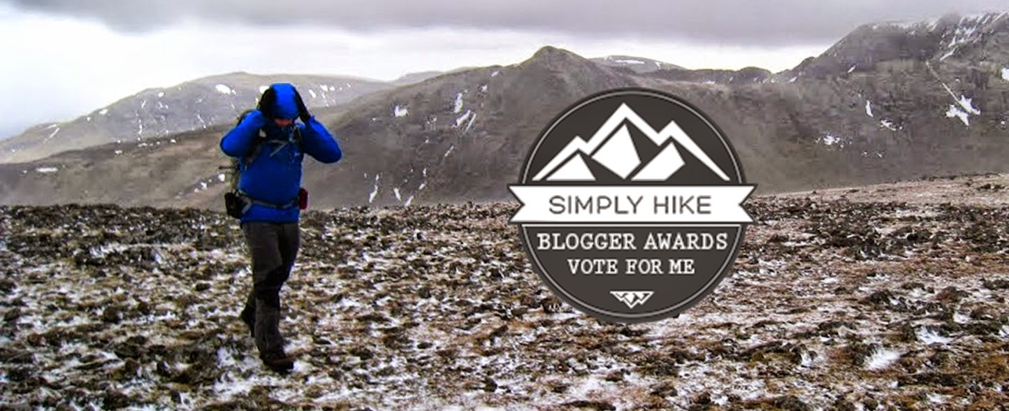 http://www.simplyhike.co.uk/blog/outdoor-blogger-awards-2015/