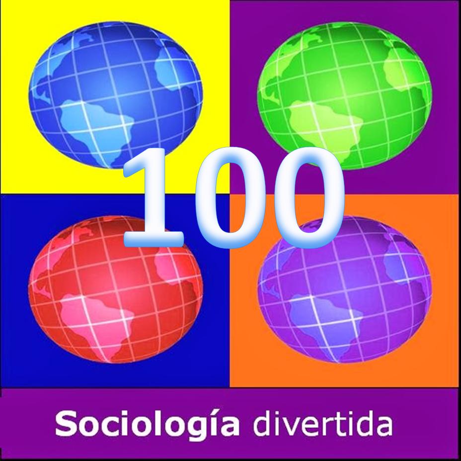 https://www.dropbox.com/s/bwa41372w5gdbvv/Sociolog%C3%ADa%20de%20andar%20por%20casa.pdf