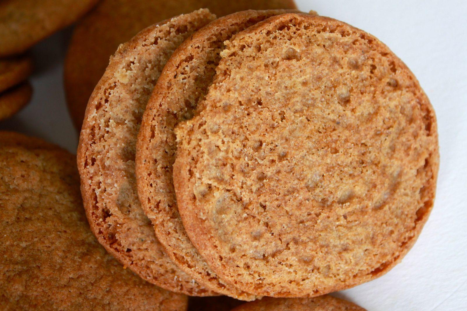 speculaas like speculaas cookies windmill speculaas recipe speculaas ...