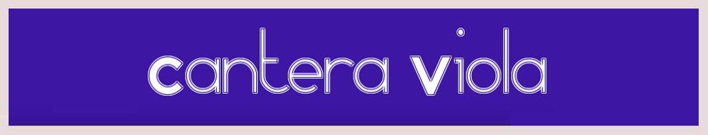 Cantera Viola
