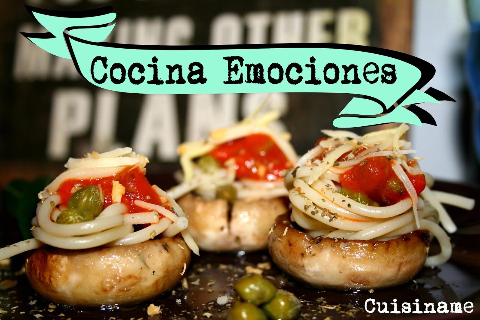 tapas, montaditos, tapas originales, aperitivos, champiñones y setas, recetas de cocina, recetas originales, recetas caseras, recetas fáciles, humor, blog cocina