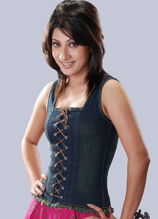 Rista Laboni Shimana sexy Bangla actress Height, Weight, Age, Body Measurement, Wedding, Bra Size, Husband, DOB, instagram, facebook, twitter, wiki