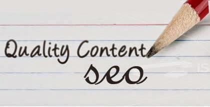Cara Membuat Konten User Berkualitas SEO-blog kang miftah
