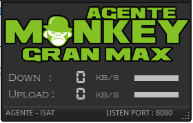 Inject Ssh XL Agente Monkey Versi Terbaru 10 April 2014