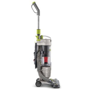 Hoover UH70400 Best Price