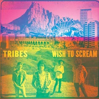 Tribes – How The Other Half Live Lyrics | Letras | Lirik | Tekst | Text | Testo | Paroles - Source: emp3musicdownload.blogspot.com