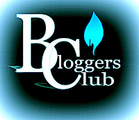 Bloggers Club