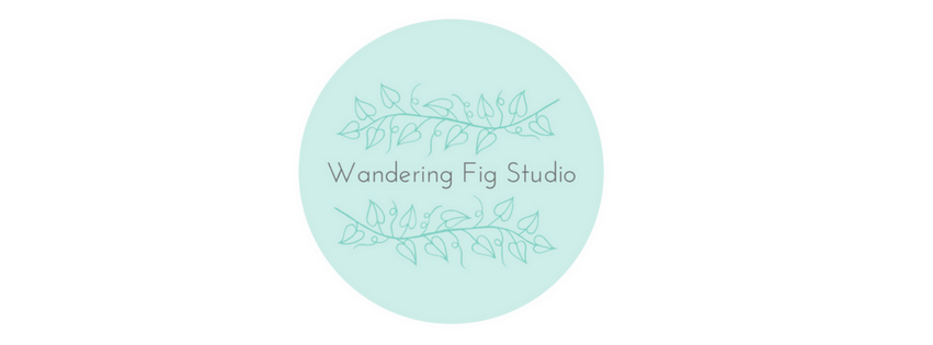 Wandering Fig Studio