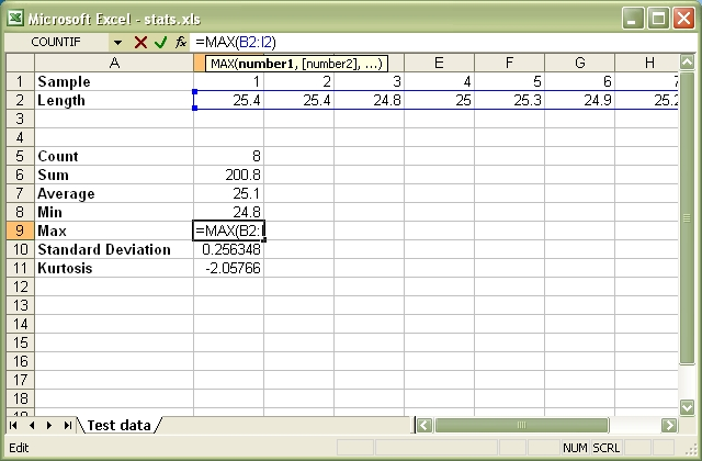 general ledger templates in excel format xlsx free templates