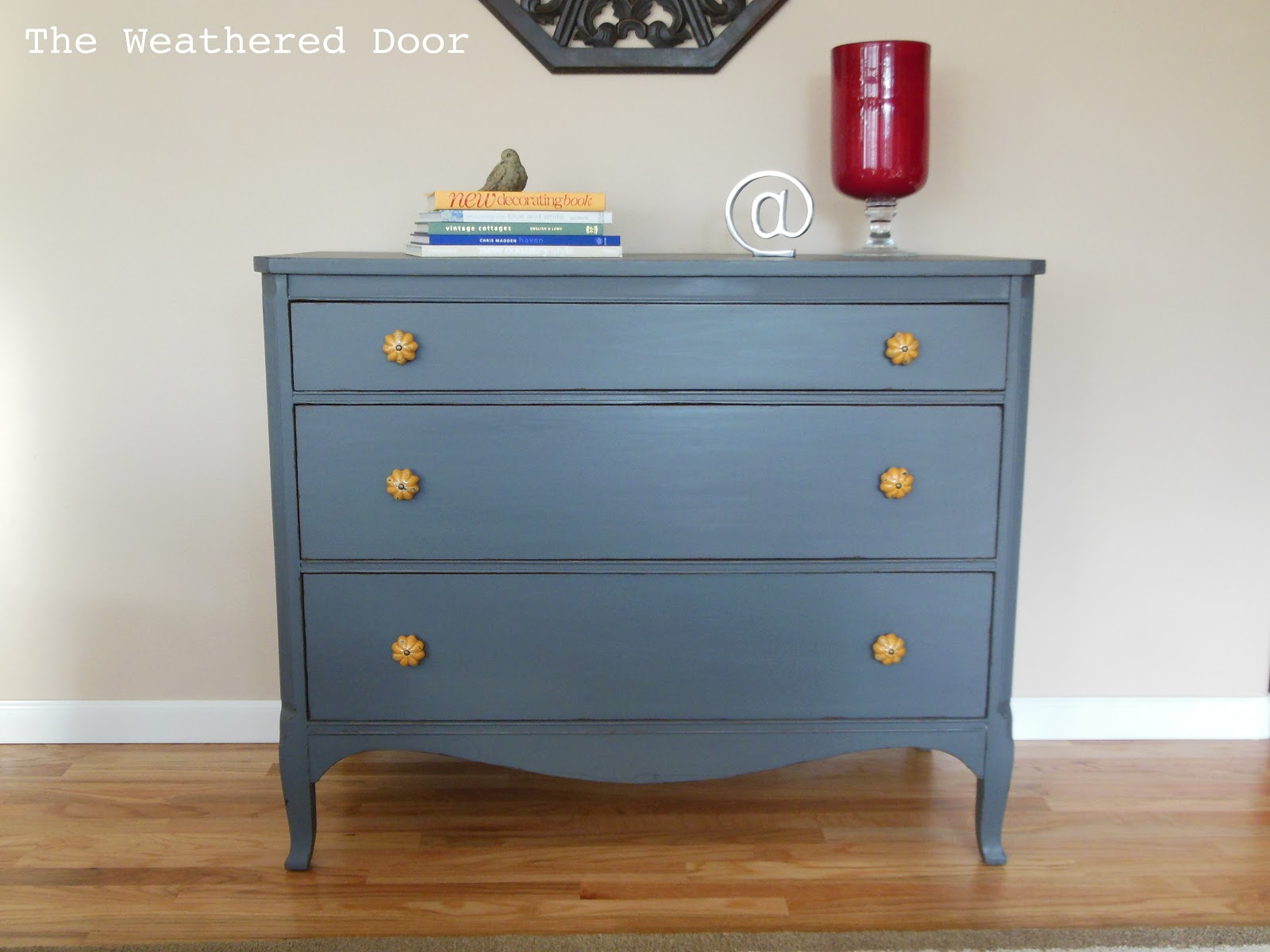dressers handles in with wood hardware large of dresser our and drawer bedroom antique home pulls knobs for teak image