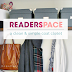 Reader Space: A Clean & Simple Coat Closet