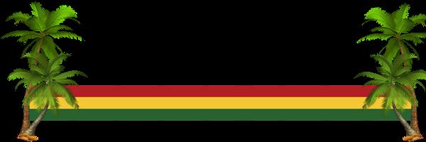 Reggae Surf Report