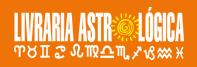 Livraria Astrológica