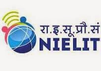 NIELIT Recruitment 2014 for Computer Opearator