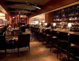 Eno Vino Wine Bar and Bistro, interior