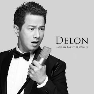 Delon - Jangan Takut Bermimpi on iTunes